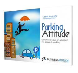 Parking attitude