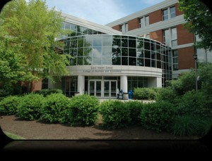 Gatton School of Business - University of Kentucky