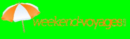 Logo Weekend-Voyages