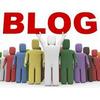 mini-blog
