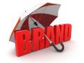 mini-brand