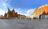 mini-rynek-wroclaw