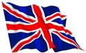 mini-drapeau-anglais