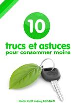 mini-visuel-10-trucs-pour-consommer-moins-de-carburant