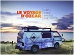 mini-voyage-ozcar