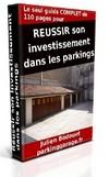 visuel-parking