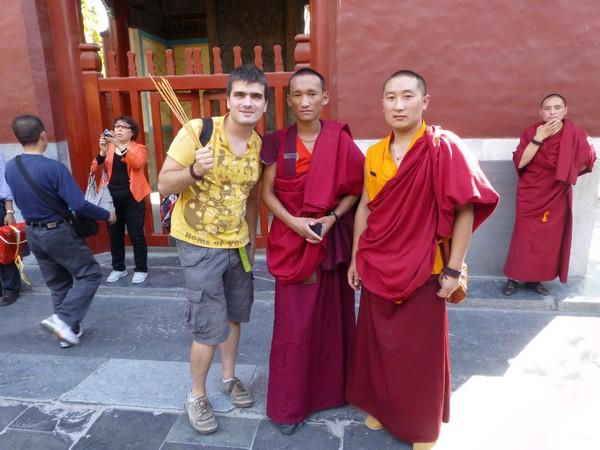 martin-et-moines-tibetains