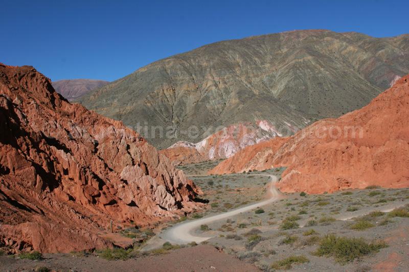 Pumamarca,-Nord-Ouest-Argentin