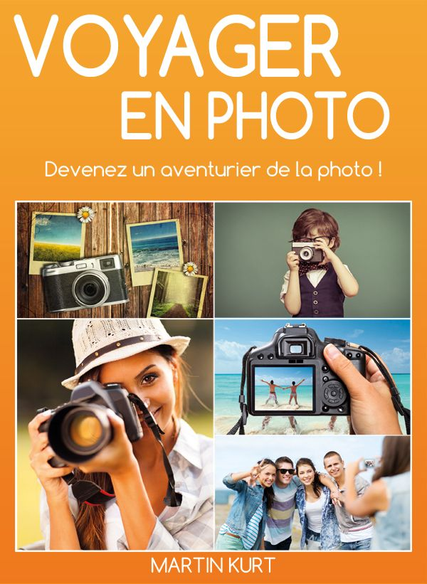 couverture-guide-photo