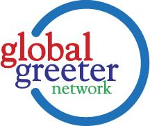 global-greeter-network