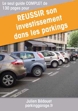 couverture-livre-parking