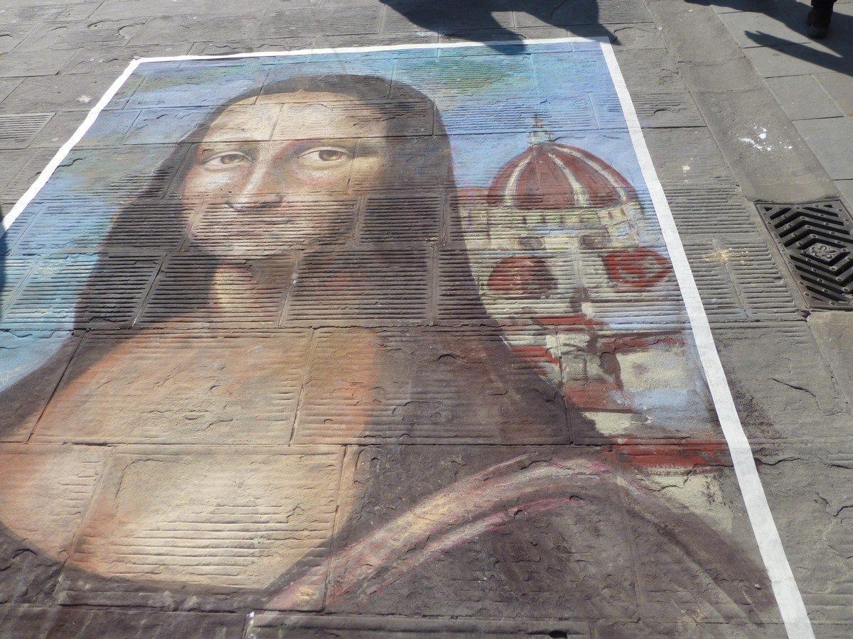 art-de-rue-a-sienne