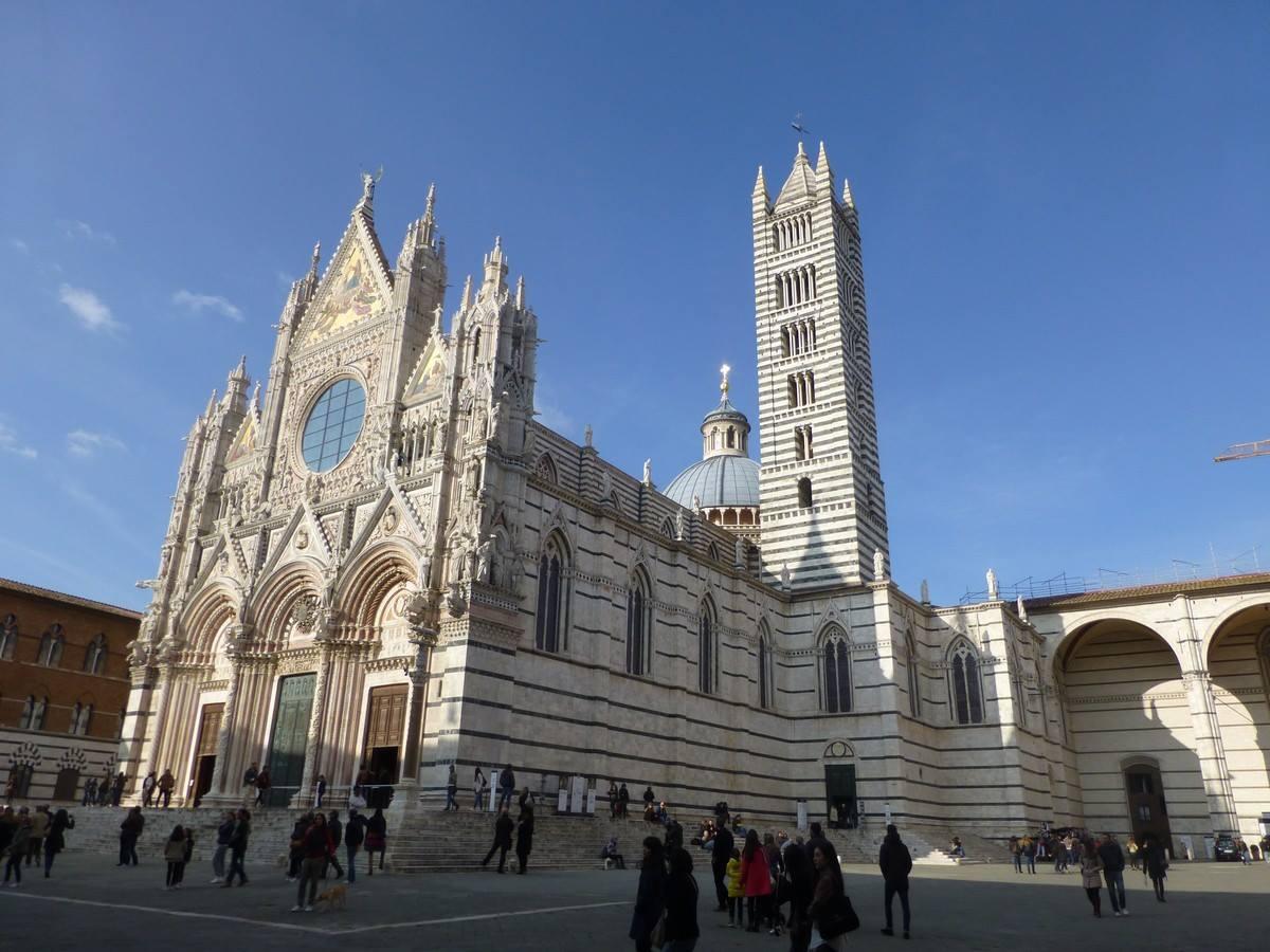 cathedrale-de-sienne