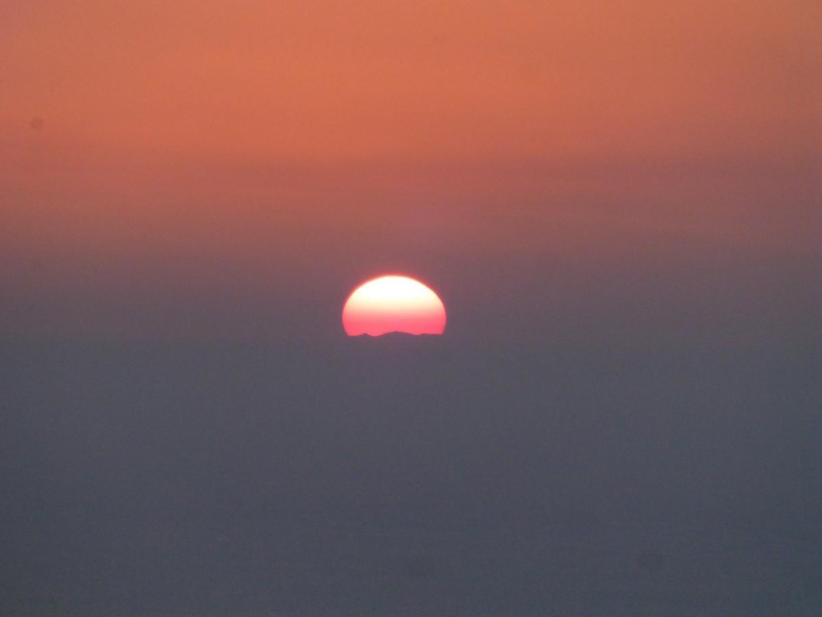 coucher-de-soleil-cinque-terre