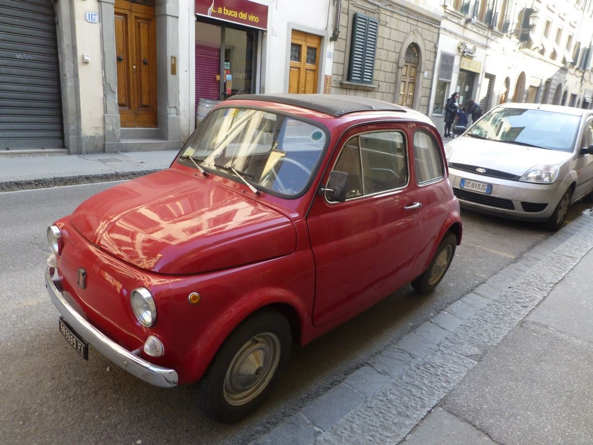 petite-fiat-en-italie