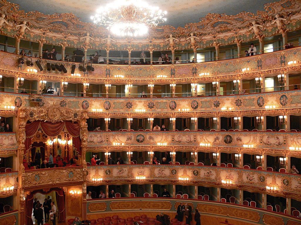 theatre-la-fenice-venise