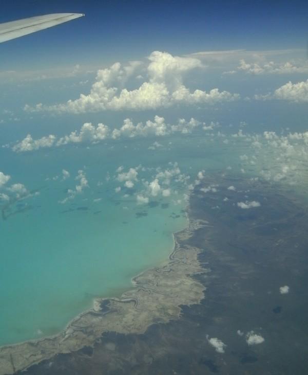 bahamas-vu-du-ciel