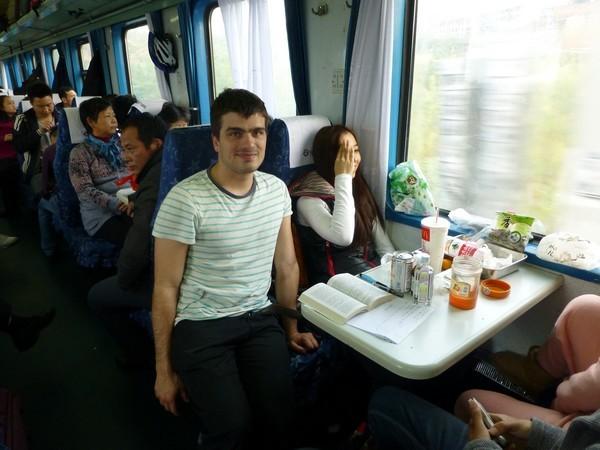 dans-un-train-chinois-2