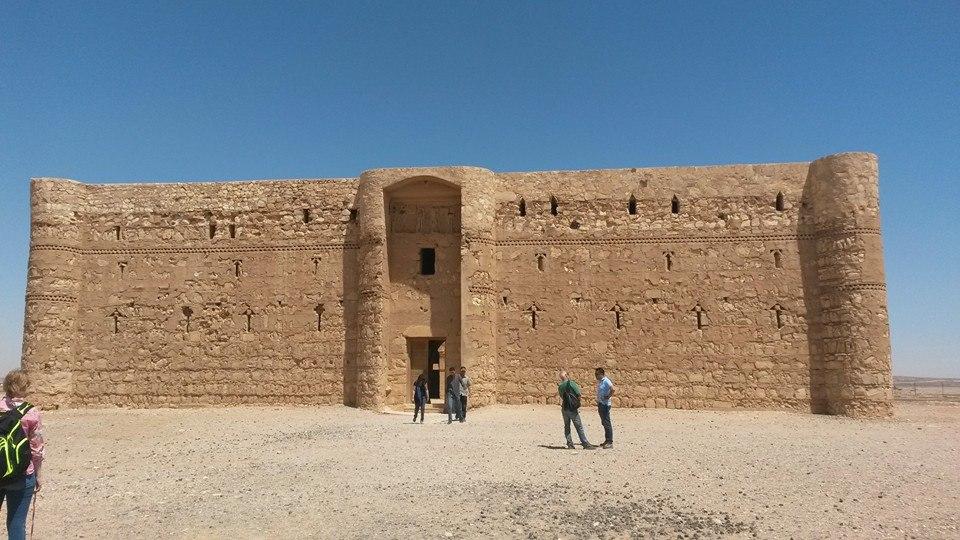 chateau-du-desert