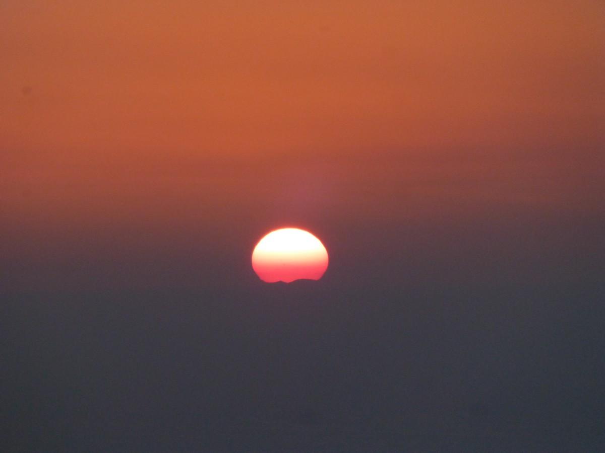 coucher-de-soleil-mer-mediterranee