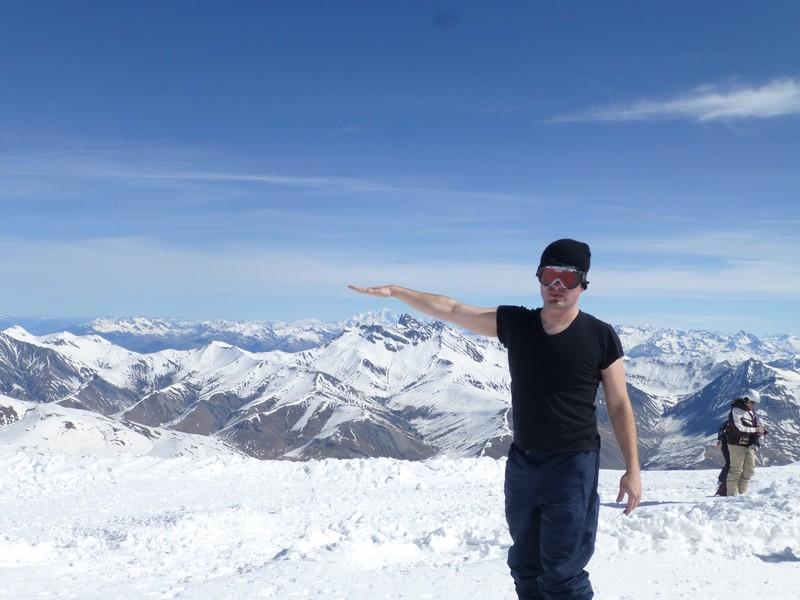 martin-sommet-deux-alpes
