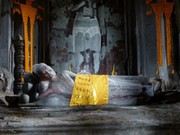 mini-bouddha-couche-angkor-wat