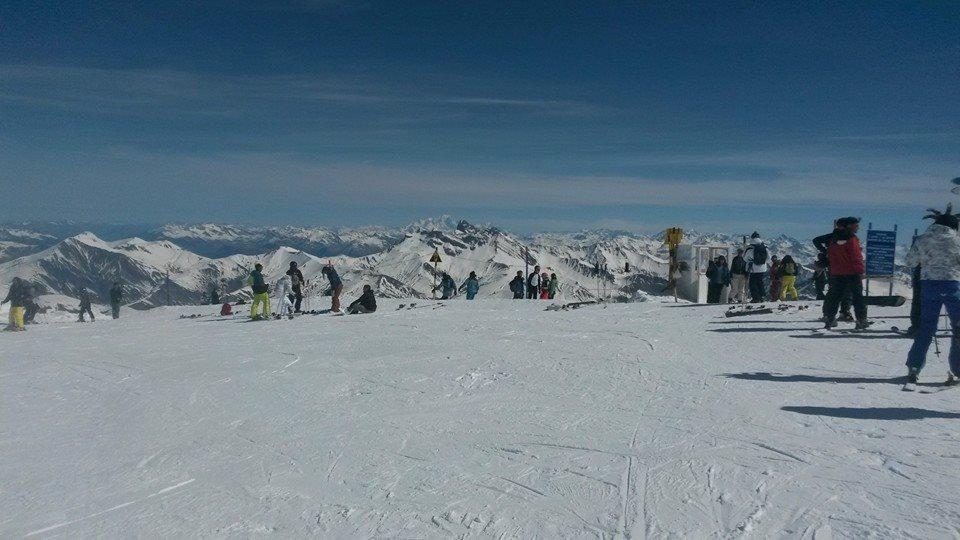 sommet-les-deux-alpes