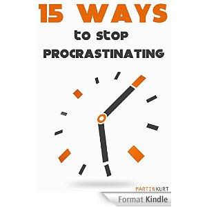 visuel-15-ways-to-stop-procrastinating-petit