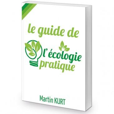 guide-ecologie-pratique-366x366