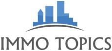 logo-immo-topics