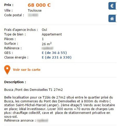 petite-annonce-immobilier