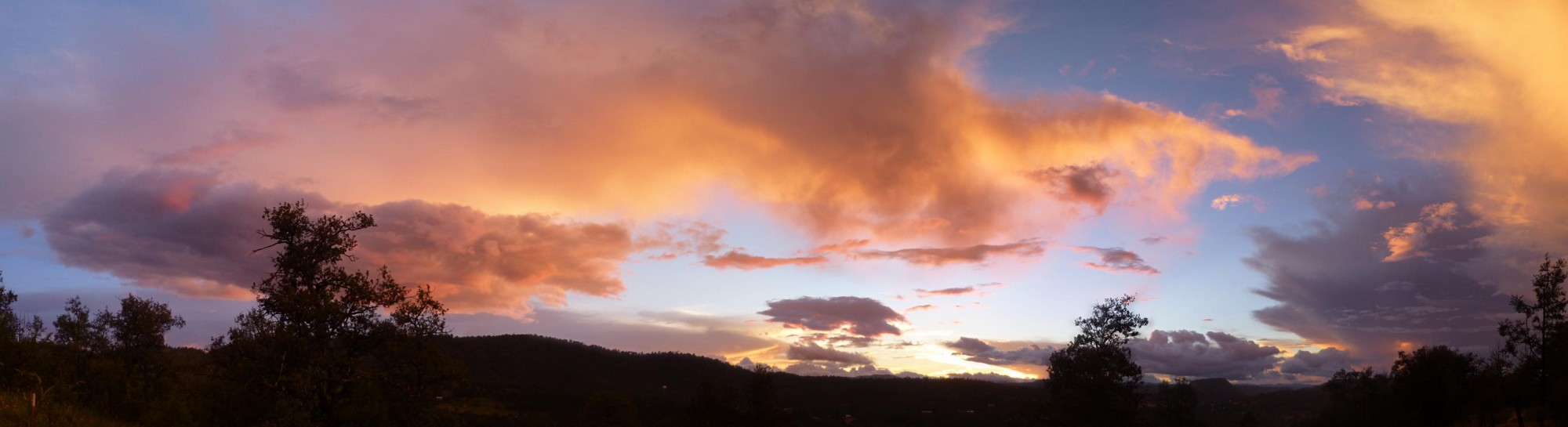coucher-de-soleil-el-divisadero