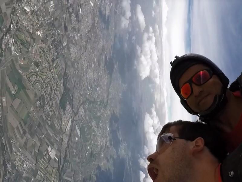 saut-en-parachute-martin