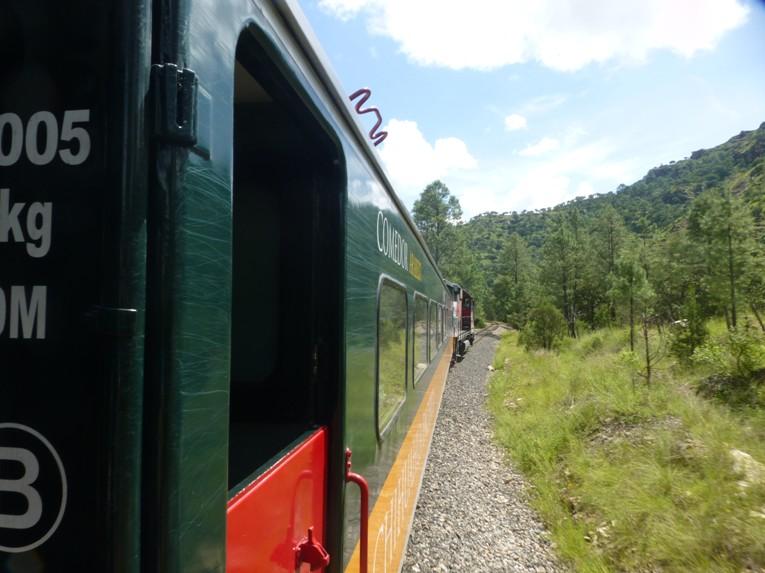 train-el-chepe