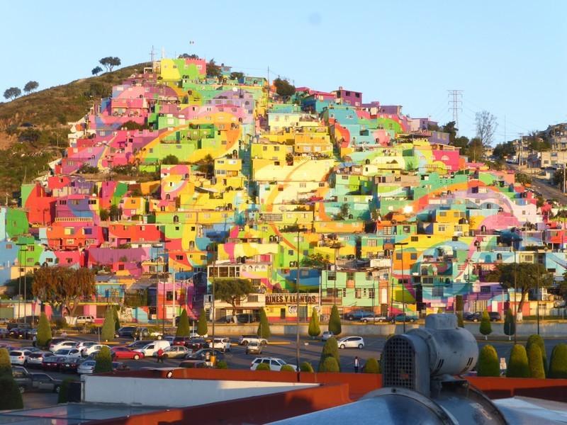 quartier-colore-pachuca