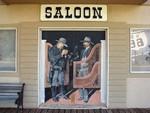 mini-trompe-l-oeil-saloon
